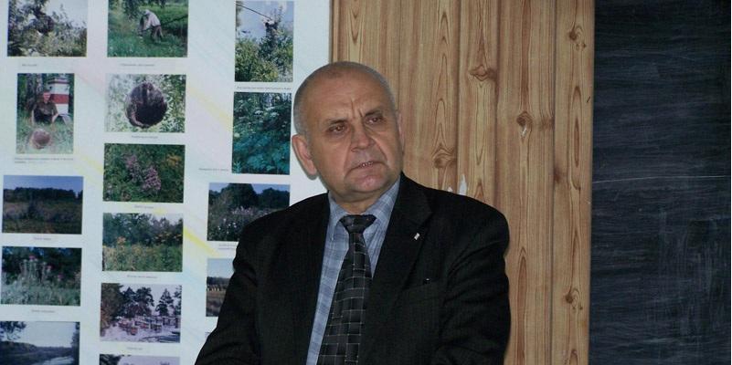 Григорьев С.И.