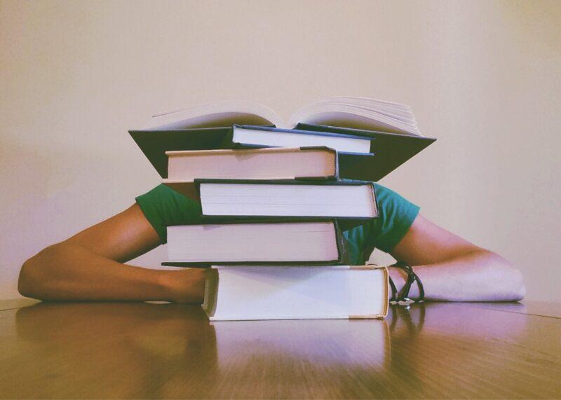 Проблемы организации самостоятельной работы студентов-бакалавров в условиях  вуза