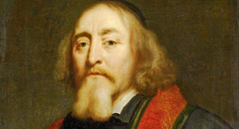 Я.А. Коменский – философ и реформатор
