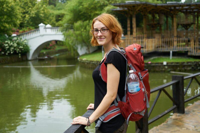 Минобрнауки России запускает программу студенческого туризма
